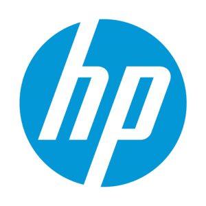 Hewlett Packard Supplier