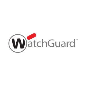 WatchGuard Reseller