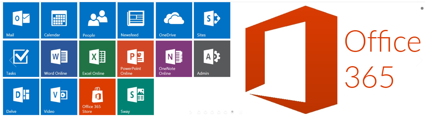 Office 365 CARA