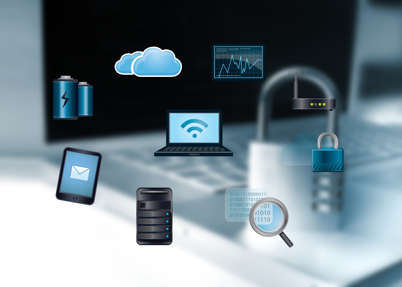 Cyber Security Audit | Cara Technology